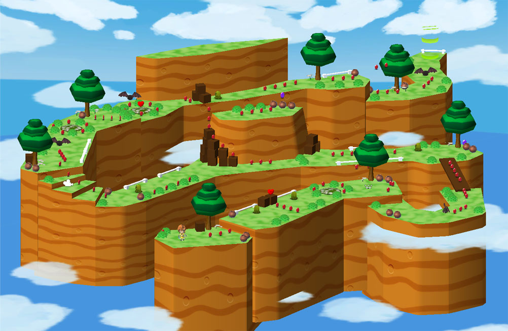 Level-Adventure-Reloup-Lost-Rupees-VR.jp